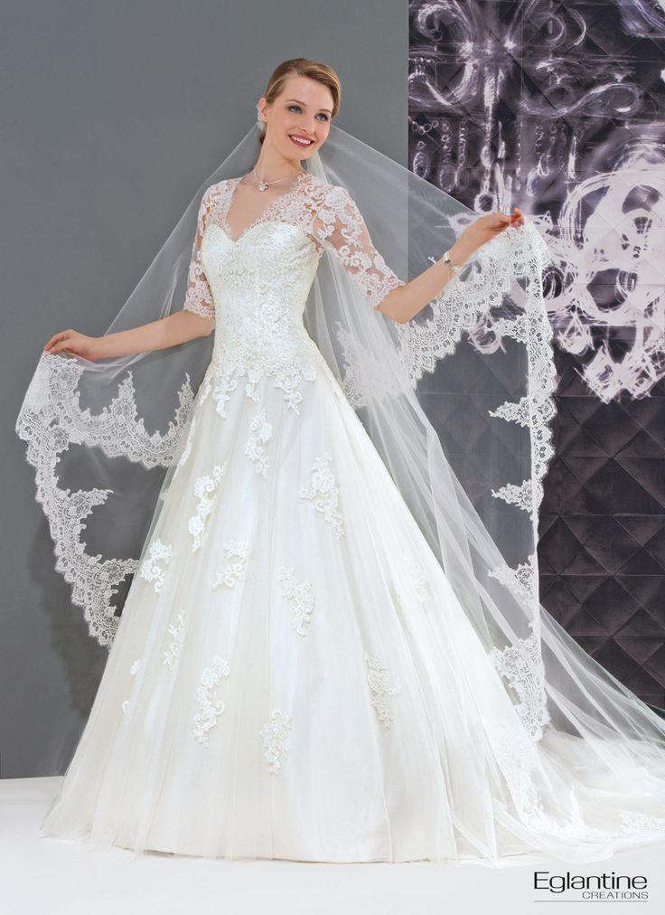 Gemütlich Brautkleid Philadelphia Ideen - Hochzeitskleid Ideen ...