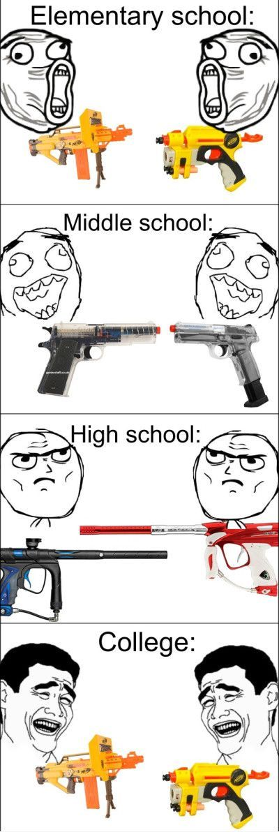 funny+memes+about+school   Funny Memes About School