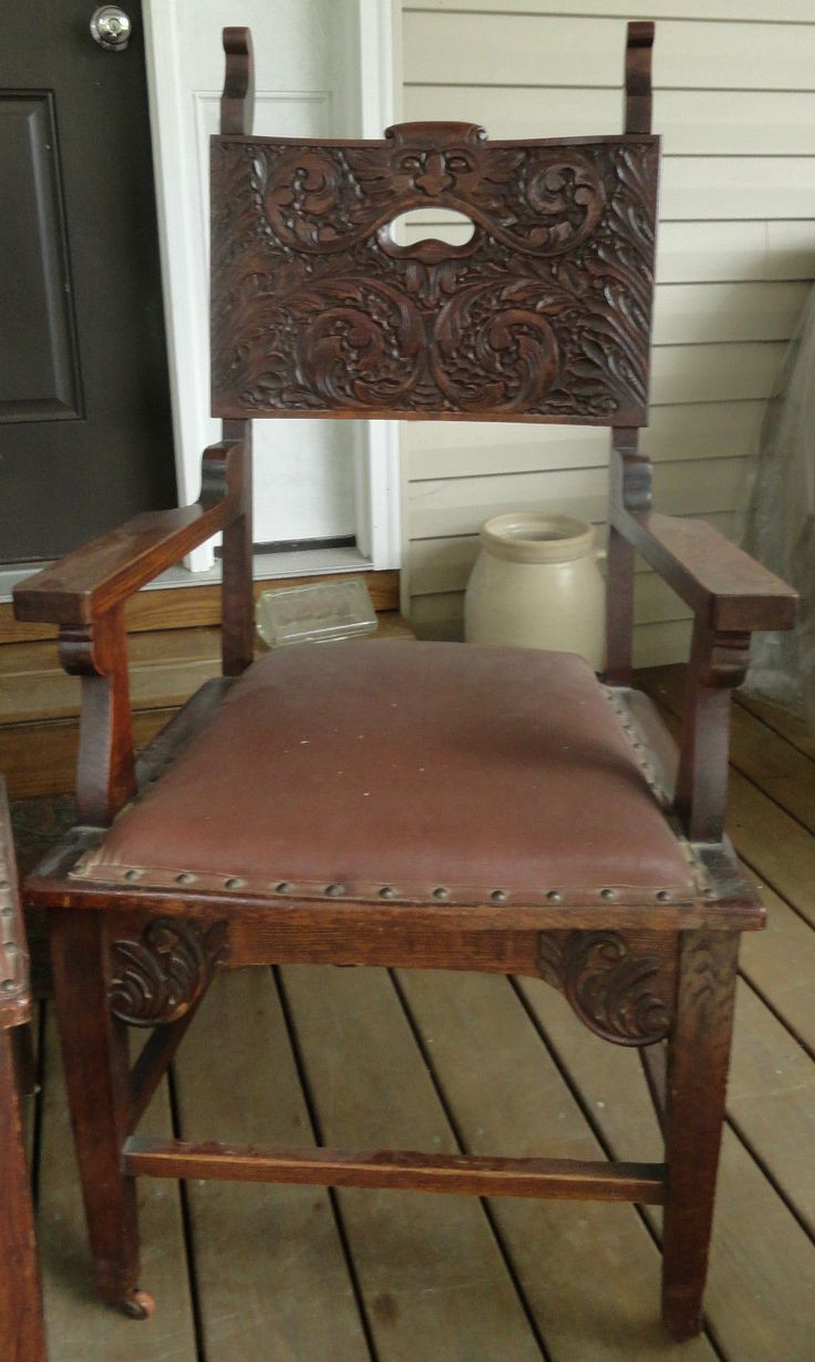26 Best North Wind Images On Pinterest Antique Furniture