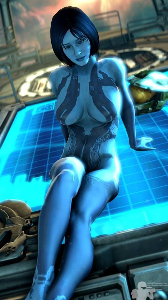 Indonesian real people naked boobs cortana