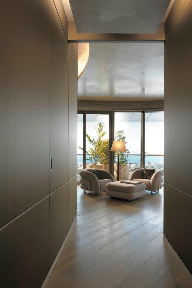 152 best armani images on Pinterest Armani hotel Giorgio armani