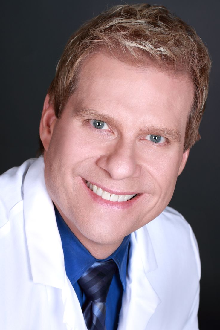West Hollywood Urgent care, Health heal, Health care