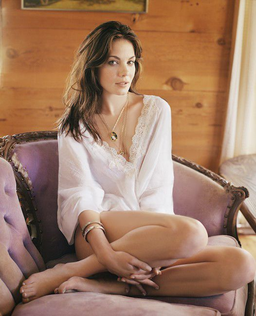 Pin By Ed Lawton On Star Footsies Michelle Monaghan