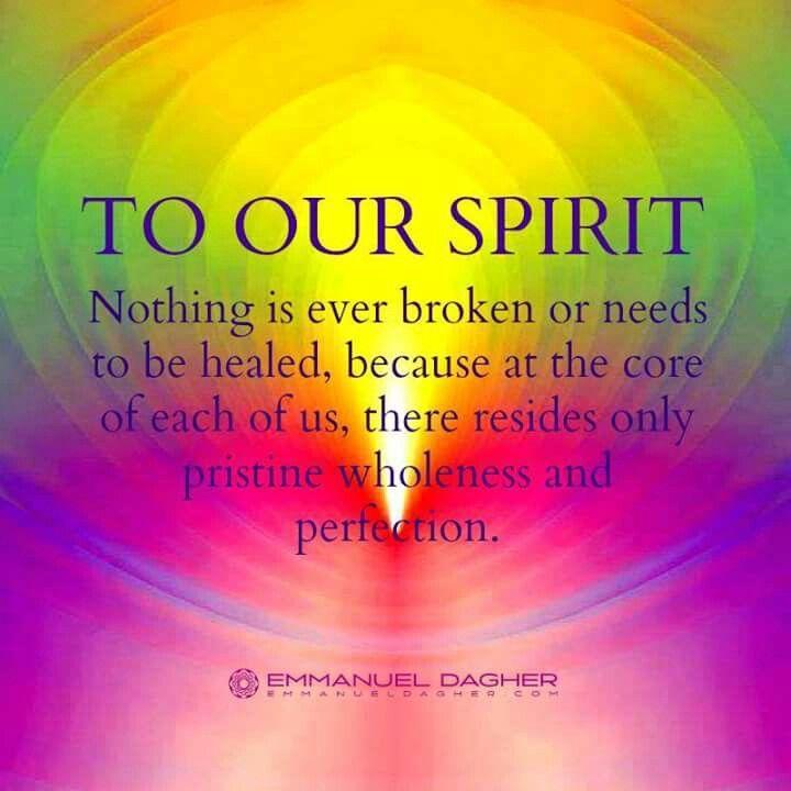535936b95e761ebd98e17e07abac3c83--spirit-signs-spiritual-life.jpg