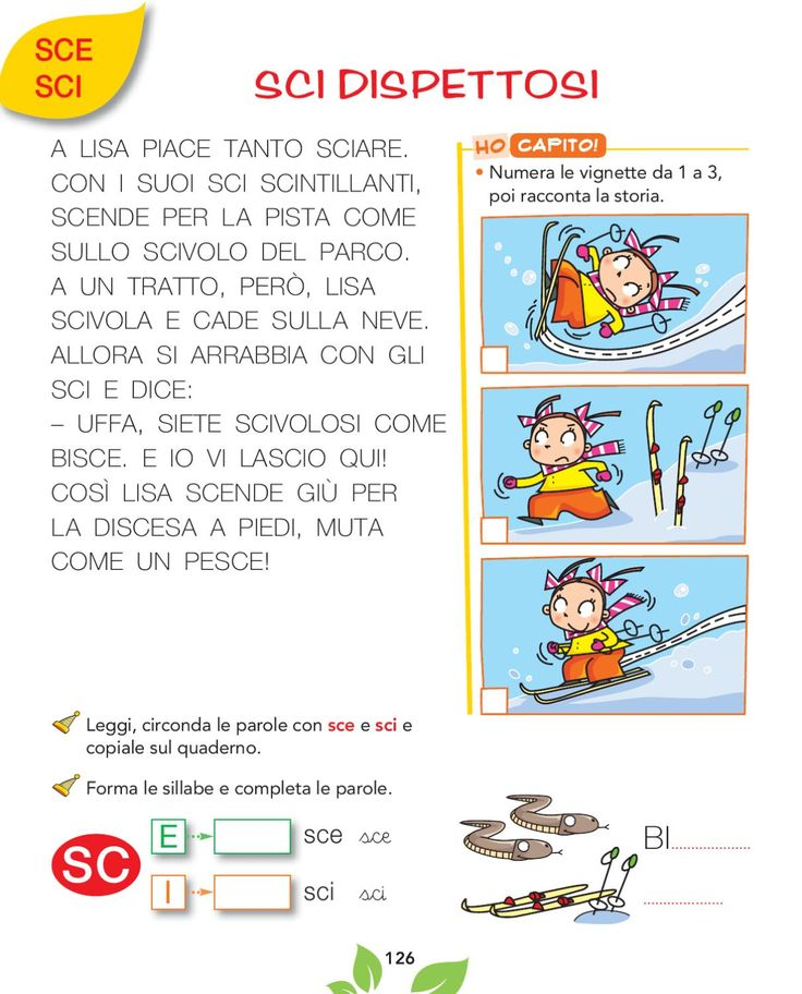 9 best diff ortografiche images on pinterest montessori autism and speech language therapy