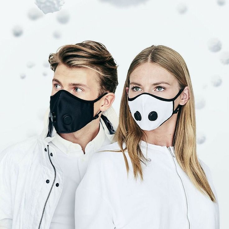 The Urban Breathing Mask - out tomorrow. To win a free Urban Breathing Mask tag a friend below and share our launch with the link in bio! #Airinum
