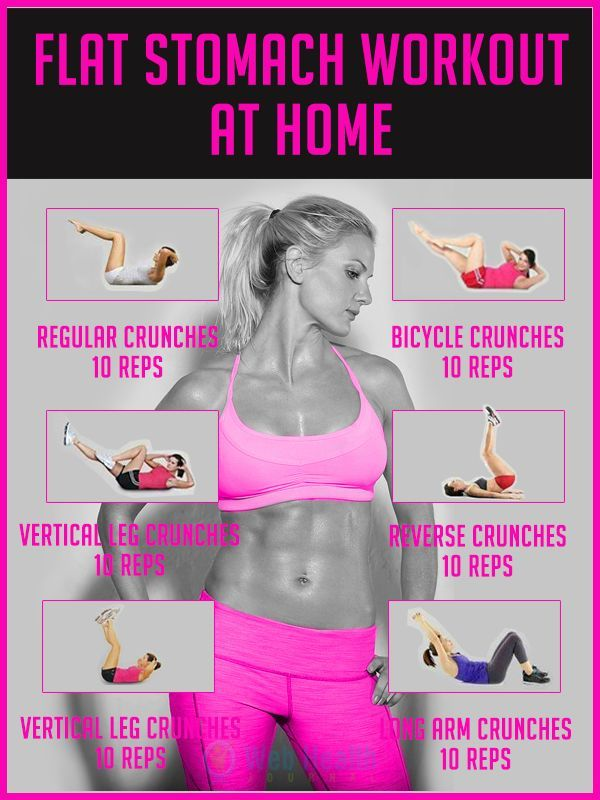 All Fitness  Exercise Articles  Information  Workout -1094