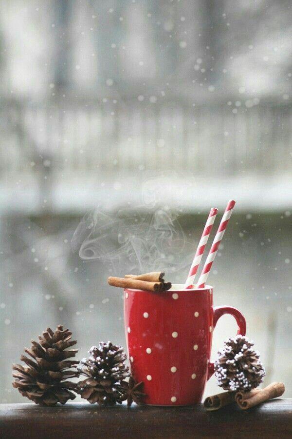 lexyskreativblog: Adventskalender – Türchen 6