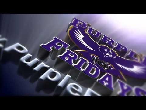 The Ravens Schedule—Purple Fridays Baltimore Ravens NFL Games 2011