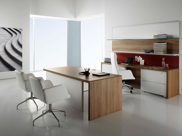 OfficeTeam: Office of the future 2020 | WOW! (Ways Of Working) webmagazine