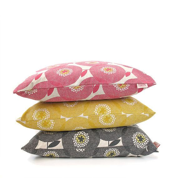 Cynthia Rowley Fringe Pillows: 35 Best Images About Home Inspiration On Pinterest