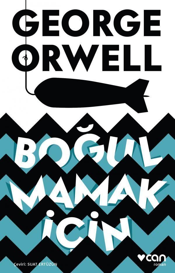 Bookstoread Film Musik Bucher George Orwell Bucher