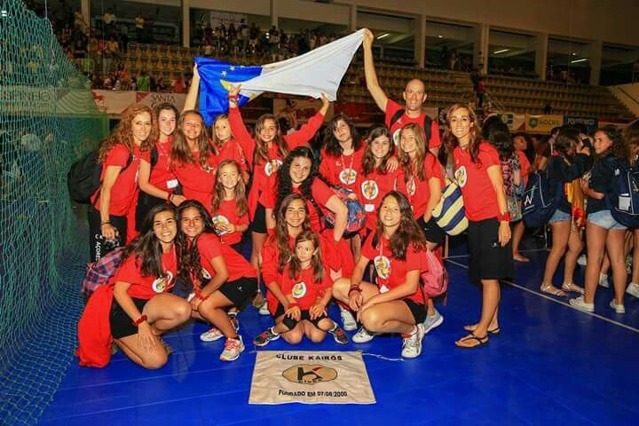 Www.ambvolleyball.com