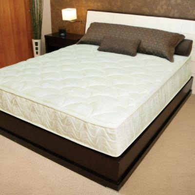 We Offer Free Delivery In Australia Http Www Mobilemattress Bed Mattresscouchaustralia
