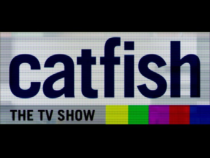 Catfish: The TV Show Review