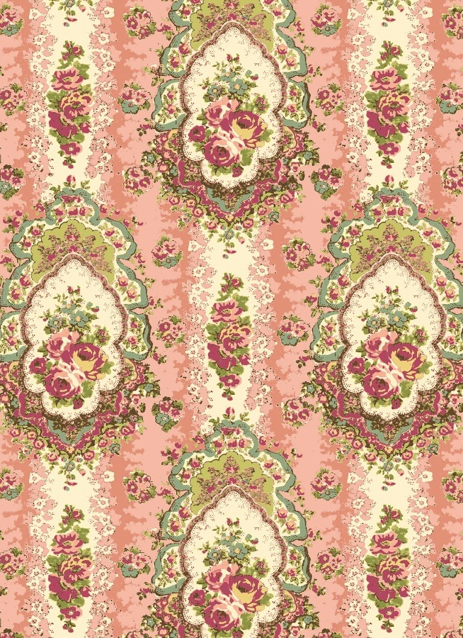Pin About Victorian Wallpaper And Tapestry Wallpaper On
