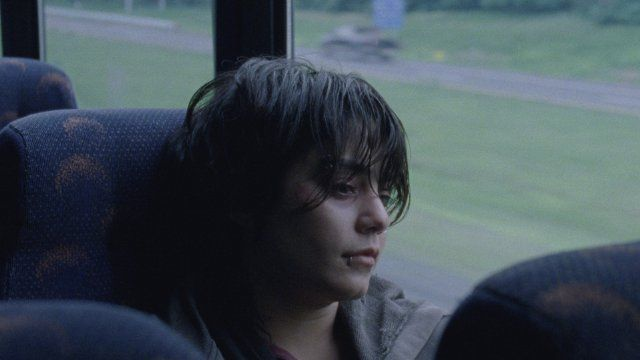 Click here to see how Gimme Shelter proves that Vanessa Hudgens is officially all grown up!