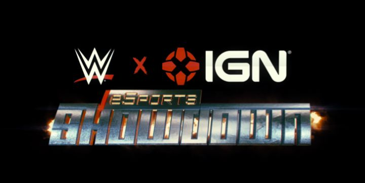 WWE Superstars to Compete in IGN eSports Event  The worlds of the WWE and eSports are colliding  and IGN has your front-row seat to the action.  IGN is happy to announce that it will be hosting the WWE  IGN eSports Showdown in New York on Thursday October 5 as well as a live stream of the event that night. WWE stars will go head-to-head as they virtually battle it out in one of today's biggest fighting games.  Heres everything you need to know about how to attend or catch the show online…