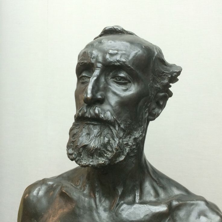 Rodin Berlin