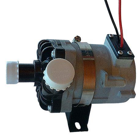 Boost Pump / Centrifugal Pump