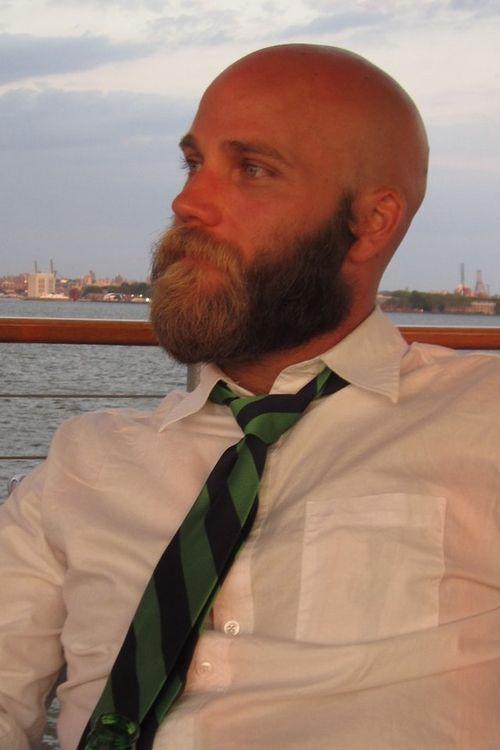 Remarkable 1000 Ideas About Beard Bald On Pinterest Goatee Styles Beards Short Hairstyles For Black Women Fulllsitofus