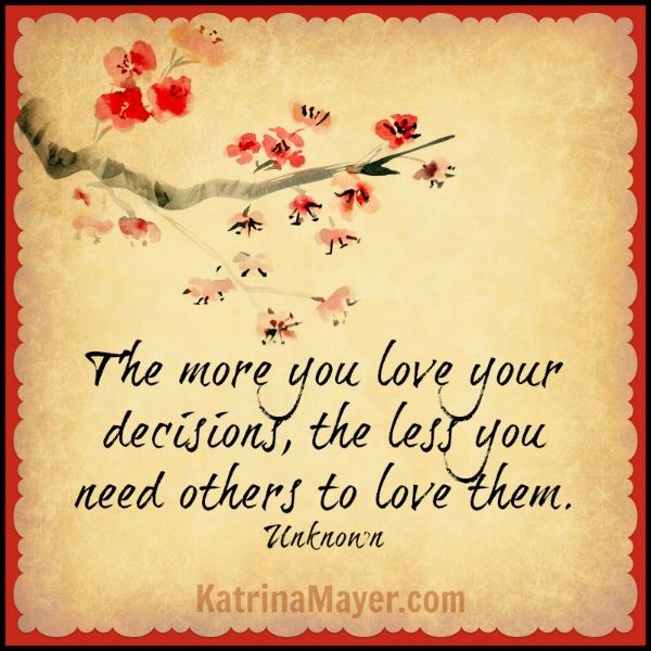 199 Best Ideas About **Quotes: Katrina Mayer** On Pinterest Photo Quotes
