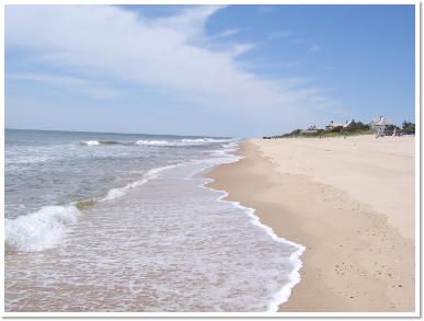 12 best The Hamptons images on Pinterest  Hampton beach East