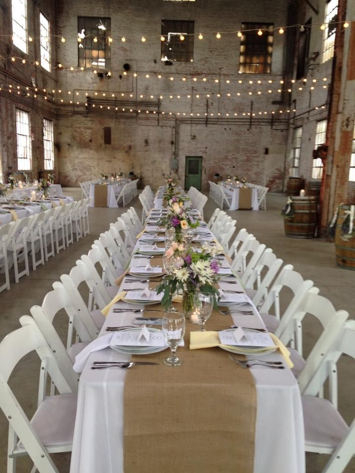 wedding receptions sacramento ca%0A Pictures is a beautiful wedding we Coordinated at the Old Sugar Mill in  Clarksburg  CA