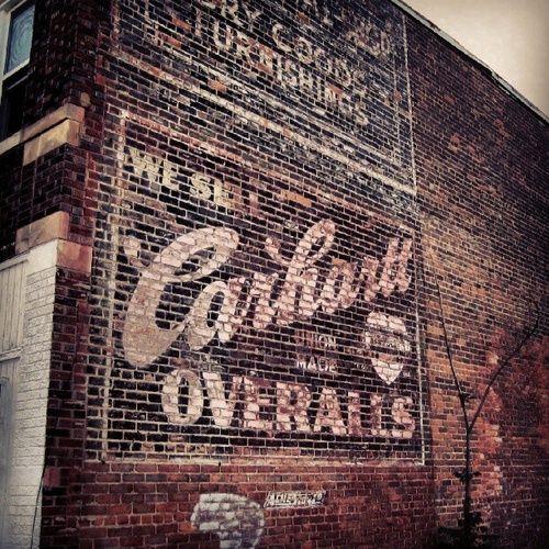 Carhartt Overalls  Johnathan S @recognizer_j5  http://websta.me/p/277721082754262454_197888352