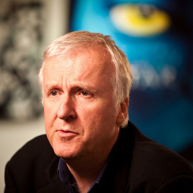 If Hollywood is the only thing that comes to mind when you think of James Cameron, you're missing out on his awesome contribution to deep sea exploration! http://aquaviews.net/scuba-diving-stories-news/james-camerons-deep-sea-exploration/