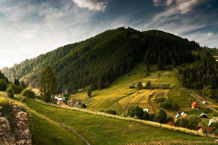 Utusoiu, Harghita, Romania