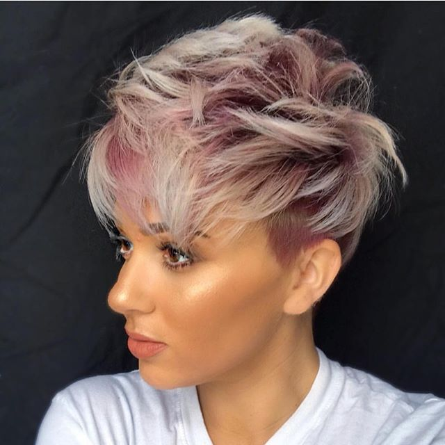 Kostenlos Frisuren Am Eigenen Bild Testen 2020 Hair Makeover Hairstyle App Hair Styles