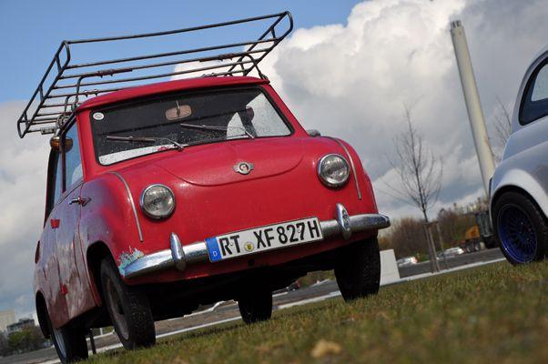 Meilenwerk http://www.formfreu.de/2012/04/27/saisonauftakt-meilenwerk-stuttgart/