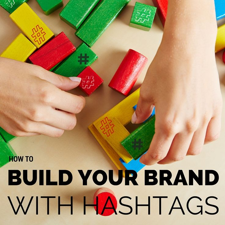 10 Ways to Use Hashtags To Build Your Brand (and Gain A Competitive Edge) (scheduled via http://www.tailwindapp.com?utm_source=pinterest&utm_medium=twpin&utm_content=post19771004&utm_campaign=scheduler_attribution)