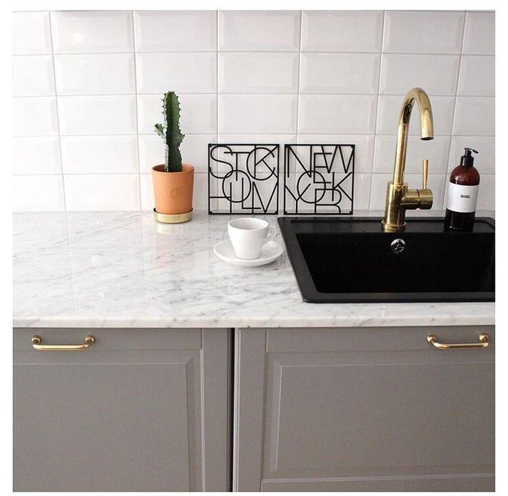 Kitchen Design By Ed Carlson