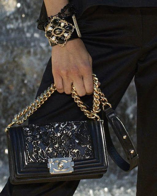 cheap michael kors handbags wholesale,replica michael kors bags,cheap mk bags,fake mk bags store