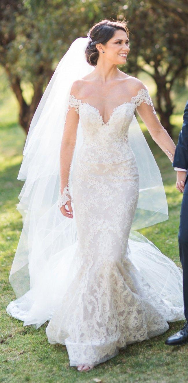 Custom Wedding Dresses And Bespoke Bridal Attire Wedding Dresses Bespoke Wedding Dress Custom Wedding Dress [ 1323 x 650 Pixel ]