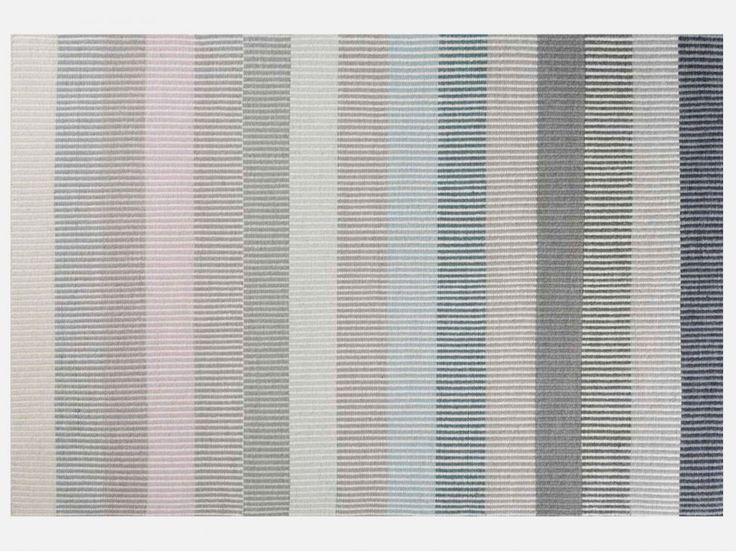 ~༺ Dywan Devise Pastel 140x200 cm | Linie Design 484904 | Sklep Internetowy Mebelio.pl
