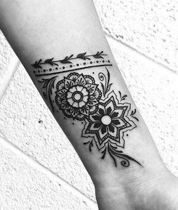 Best 25 tattoo pain ideas on pinterest for Tattoo on forearm pain
