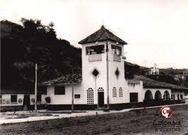 Resultado de imagen para historia de bucaramanga