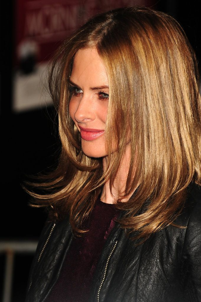 Trinny Woodall                                                                                                                                                                                 More