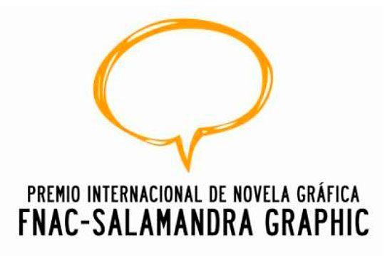 FNAC y Ediciones Salamandra, convocan al X Premio Internacional de Novela Gráfica con el objetivo de promover e incentivar la producción literaria en el ámbito del cómic.
