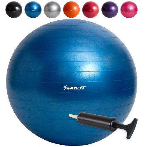 MOVIT Gymnastikball mit Pumpe Fitnessball Sitzball 65 cm ... https://www.amazon.de/dp/B008AHSEOE/ref=cm_sw_r_pi_dp_x_5RHFzbCF2A91V