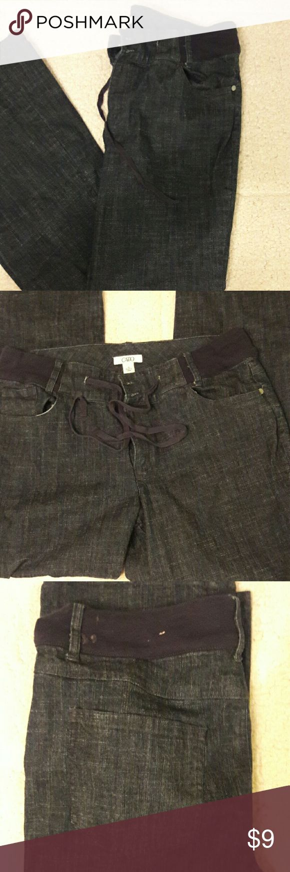 Marvelous Nice womens jeans