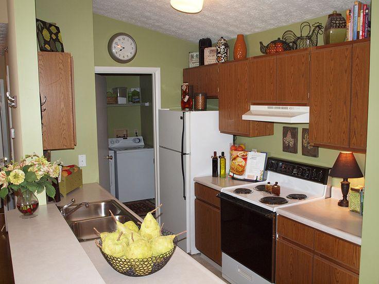 Photos of Apartments in Beavercreek, OH | Mallard Landing Apartments
