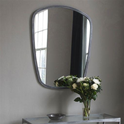 Jewel Mirror  http://www.tomfaulkner.co.uk/
