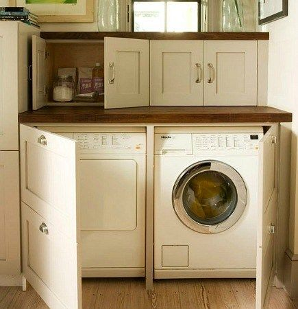 25 Best Ideas About Washer Dryer Sets On Pinterest Laundry Sinks Small Laundry Area And
