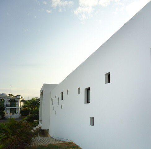 www.goqui.com.co   Arquitectura y Diseño de Interiores.