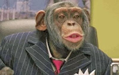 "PRANCHRIS: Οι εγχώριοι ""ερυθρόκωλοι πίθηκοι"" της πολιτικής φτ..."