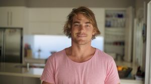 Interview with MasterChef Australia star Hayden Quinn @hayden_quinncoming to South Africa for @goodfoodSA. - See more at: MasterChef Australia star Hayden Quinn @ THE GOOD FOOD & WINE SHOW